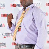 Kizomba promo tape for Kizomba St. Lucia and DRM Entertainment
