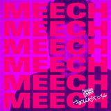 FOOLCAST 036 - MEECH