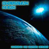 VOLUNTAD ZERO- Sounds of space earth