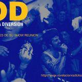 REVELACION RADIO HARDCORE N° 84 con B.O.D.
