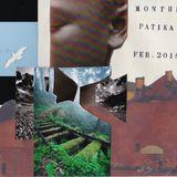 Monthly Patika Feb.