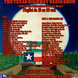 The Texas Highway Radio Show 2017 N°20