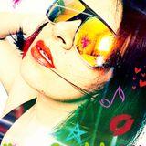 DJ Lobinha - House Candy! Vol. 03
