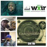 WXIR SFTUONFM 11-10-17