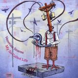 Venetian Snares - My So-Called Life Mix