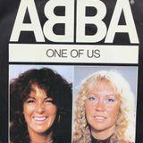 1981 December 26th Non stop Uk top 40 Show
