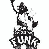 So Funk 2016 Promo Mix