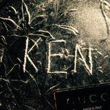 Sướng - Ken Mix