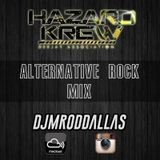Alternative Rock Mix
