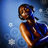 Strictly Soulful - December 2008