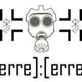:[erre]:[erre]: Military Industrial EBM Live Dj Set 2012