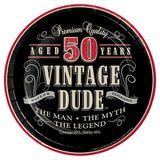 My 50th Birthday 'Live Old Skool set @ Hanging Gardens' - DJ Jefferson Vandike aka DJ Apache.