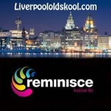 Lee Butler - Classic BCD Scouse Mix - Clubland Arena @ Reminisce Festival 2015