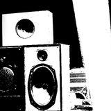 reggae sound