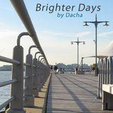 DJ Dacha - Brighter Days - MTG17
