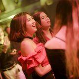 Việt Mix 2018 - Cô Gái M52 ♥ ( Tâm Trạng Sửu Nhi ) - DJ TÙNG TEE Mix