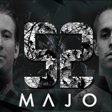 Hard Dance Podcast Unplugged Episode #52 MAJO