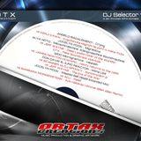 "OTX ""DJ Selector 1"""