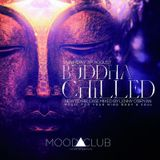 Mood Club Present Music For Your Mind Body & Soul Vol 5 Mixed By LENNY AIR