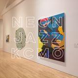 Neon Jazz - Episode 472 - 6.15.17