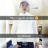 VNH Chảnh - Vũ Melody On Dờ Múc.mp3