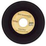 Foutrak Mixtape Inglorious Basstard / Recording at PTR Geneva 13.10.2012