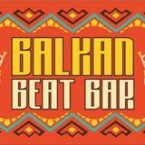 BALKAN FEVER DVA / Balalaika and between / by LAY DNA