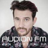 ENTREVISTA LUCIANO - AUDION FM RADIO