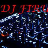 Mezclas de DJ FIRU Parte 58 (Edicion MARTIN GARRIX)