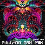 Phant Om X - Full Morning 2014
