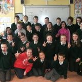 This Is Our School Bun Scoil Youghal