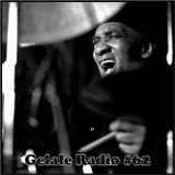 Gelale Radio #62. Chamba