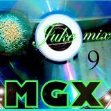 MGX-JUKE-MIX