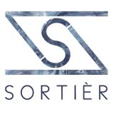 NYDJAY by NewYorker - Sortiér - Austria