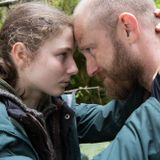 The Film Stage Show Ep. 302 - Leave No Trace