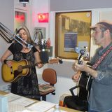 the gillies live sessions with alan hare hospital radio medway