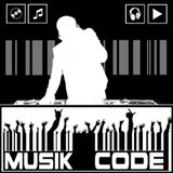 Johnny Lux - Musik Code Podcast