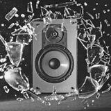Alex Rubio - Promo Mix (June 2012)