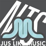 The JLM Show - 22/10/11