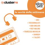 Radio Date #54