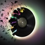 Old Skool House Remixed & Reworked