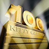 DJ KITTY GLITTER MIXSET #100.1