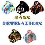Jazz Revelations - Episode 17 - 8th December 2016