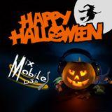 Halloween Party feat Justin Timberlake, Bruno Mars, Pitbull, Flo Rida, Black Eyed Peas, Lady Gaga
