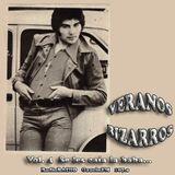 """Veranos Bizarros - Vol. 4 """"Se les caía la baba"""" - Emitido: 29 Julio 2005 - Radio Gaucin FM"""