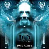 Dark Matter (Episonde 0.1)