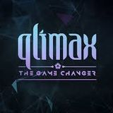 DJ ODP- QLIMAX 2018 THE GAME CHANGER WARM UP MIX
