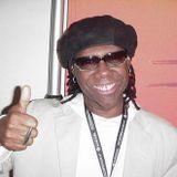 Nile Rodgers Megamix