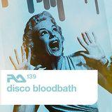RA.139 Disco Bloodbath