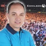 MID - Pr. Edmilson Xavier - Tema: Podemos Resistir ao Poder do Espírito Santo